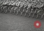 Image of Japanese Emperor Hirohito Japan, 1935, second 21 stock footage video 65675060891