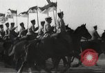 Image of Japanese Emperor Hirohito Japan, 1935, second 30 stock footage video 65675060891