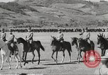Image of Japanese Emperor Hirohito Japan, 1935, second 32 stock footage video 65675060891