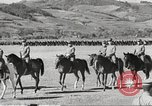 Image of Japanese Emperor Hirohito Japan, 1935, second 33 stock footage video 65675060891