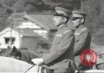 Image of Japanese Emperor Hirohito Japan, 1935, second 43 stock footage video 65675060891