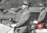 Image of Japanese Emperor Hirohito Japan, 1935, second 45 stock footage video 65675060891
