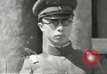 Image of Japanese Emperor Hirohito Japan, 1935, second 50 stock footage video 65675060891