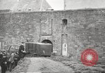 Image of Vice Admiral Henry B Wilson France, 1918, second 37 stock footage video 65675060892