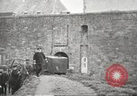 Image of Vice Admiral Henry B Wilson France, 1918, second 38 stock footage video 65675060892