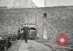 Image of Vice Admiral Henry B Wilson France, 1918, second 40 stock footage video 65675060892