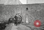 Image of Vice Admiral Henry B Wilson France, 1918, second 41 stock footage video 65675060892