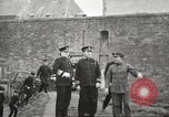 Image of Vice Admiral Henry B Wilson France, 1918, second 47 stock footage video 65675060892