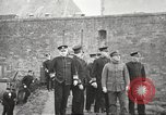 Image of Vice Admiral Henry B Wilson France, 1918, second 50 stock footage video 65675060892