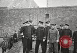 Image of Vice Admiral Henry B Wilson France, 1918, second 54 stock footage video 65675060892