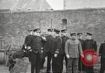 Image of Vice Admiral Henry B Wilson France, 1918, second 55 stock footage video 65675060892