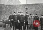 Image of Vice Admiral Henry B Wilson France, 1918, second 56 stock footage video 65675060892