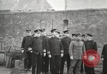 Image of Vice Admiral Henry B Wilson France, 1918, second 57 stock footage video 65675060892