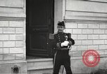 Image of Admiral in Special Full Dress uniform United States USA, 1925, second 19 stock footage video 65675060893