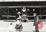 Image of Admiral in Special Full Dress uniform United States USA, 1925, second 29 stock footage video 65675060893