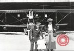 Image of Admiral in Special Full Dress uniform United States USA, 1925, second 33 stock footage video 65675060893