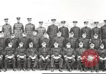 Image of Naval Operating Base Hampton Roads Virginia United States USA, 1926, second 1 stock footage video 65675060894