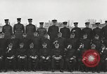 Image of Naval Operating Base Hampton Roads Virginia United States USA, 1926, second 3 stock footage video 65675060894