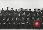 Image of Naval Operating Base Hampton Roads Virginia United States USA, 1926, second 4 stock footage video 65675060894