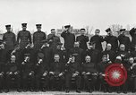 Image of Naval Operating Base Hampton Roads Virginia United States USA, 1926, second 5 stock footage video 65675060894