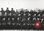 Image of Naval Operating Base Hampton Roads Virginia United States USA, 1926, second 6 stock footage video 65675060894