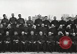Image of Naval Operating Base Hampton Roads Virginia United States USA, 1926, second 8 stock footage video 65675060894