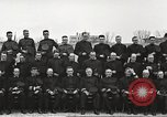 Image of Naval Operating Base Hampton Roads Virginia United States USA, 1926, second 9 stock footage video 65675060894