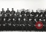 Image of Naval Operating Base Hampton Roads Virginia United States USA, 1926, second 11 stock footage video 65675060894