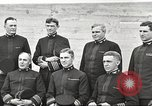 Image of Naval Operating Base Hampton Roads Virginia United States USA, 1926, second 12 stock footage video 65675060894