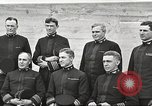 Image of Naval Operating Base Hampton Roads Virginia United States USA, 1926, second 13 stock footage video 65675060894