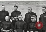 Image of Naval Operating Base Hampton Roads Virginia United States USA, 1926, second 14 stock footage video 65675060894
