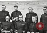 Image of Naval Operating Base Hampton Roads Virginia United States USA, 1926, second 15 stock footage video 65675060894
