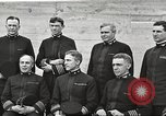 Image of Naval Operating Base Hampton Roads Virginia United States USA, 1926, second 16 stock footage video 65675060894