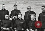 Image of Naval Operating Base Hampton Roads Virginia United States USA, 1926, second 18 stock footage video 65675060894