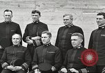 Image of Naval Operating Base Hampton Roads Virginia United States USA, 1926, second 19 stock footage video 65675060894
