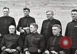 Image of Naval Operating Base Hampton Roads Virginia United States USA, 1926, second 20 stock footage video 65675060894