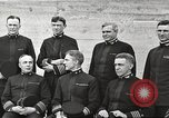 Image of Naval Operating Base Hampton Roads Virginia United States USA, 1926, second 21 stock footage video 65675060894