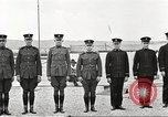 Image of Naval Operating Base Hampton Roads Virginia United States USA, 1926, second 23 stock footage video 65675060894