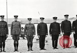 Image of Naval Operating Base Hampton Roads Virginia United States USA, 1926, second 24 stock footage video 65675060894