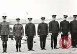 Image of Naval Operating Base Hampton Roads Virginia United States USA, 1926, second 25 stock footage video 65675060894