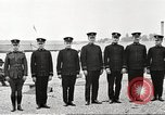 Image of Naval Operating Base Hampton Roads Virginia United States USA, 1926, second 26 stock footage video 65675060894