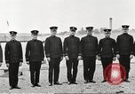 Image of Naval Operating Base Hampton Roads Virginia United States USA, 1926, second 27 stock footage video 65675060894