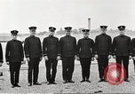 Image of Naval Operating Base Hampton Roads Virginia United States USA, 1926, second 28 stock footage video 65675060894
