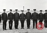 Image of Naval Operating Base Hampton Roads Virginia United States USA, 1926, second 29 stock footage video 65675060894