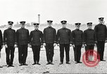 Image of Naval Operating Base Hampton Roads Virginia United States USA, 1926, second 30 stock footage video 65675060894