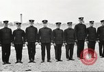 Image of Naval Operating Base Hampton Roads Virginia United States USA, 1926, second 31 stock footage video 65675060894