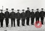Image of Naval Operating Base Hampton Roads Virginia United States USA, 1926, second 32 stock footage video 65675060894
