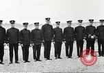 Image of Naval Operating Base Hampton Roads Virginia United States USA, 1926, second 33 stock footage video 65675060894