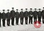 Image of Naval Operating Base Hampton Roads Virginia United States USA, 1926, second 34 stock footage video 65675060894