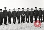 Image of Naval Operating Base Hampton Roads Virginia United States USA, 1926, second 35 stock footage video 65675060894